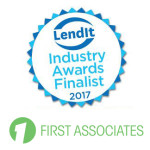 First Associates industry_awards_whitebg
